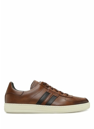 Tom Ford Sneakers Taba